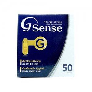 혈당스틱 G-Sense