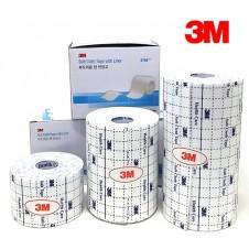 3M Soft Cloth Tape (fixing roll)