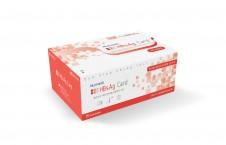 HBsAg Multi Card 100T/Box