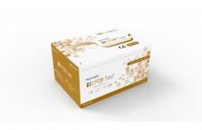 FOB Multi test  50T/Box