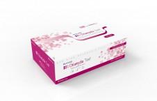 Chlamydia Test  25/Box