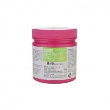 복합)웰스카인플러스크림450g(리도카인/국소마취제)