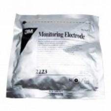일렉트로이드 (Electrodes)2223H (성인용)-3M 50ea