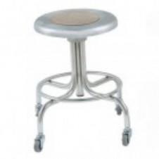 수술실 의자 / 이동형350*(500-750) / CY-4-천양사