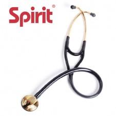 Spirit 청진기 심장용 CK-S748GPF