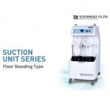 석션기 Suction MS-700L