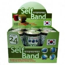 Self Band(코반) 1