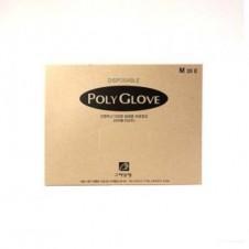 Poly Glove(폴리글러브),고려(10갑)-미디움