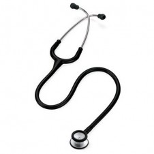 3M Littmann Classic 2 Pediatric(소아) 청진기(2113)