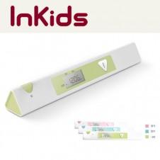 [인바디] InKids 포터블신장계