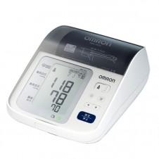 [오므론] 자동혈압계 jpm800