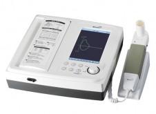 [바이오넷] 폐활량측정기 SPM7