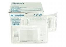 내시경페이퍼 CK-900 L/S - MITSUBISHI