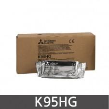 초음파페이퍼 K95HG-MITSUBISHI
