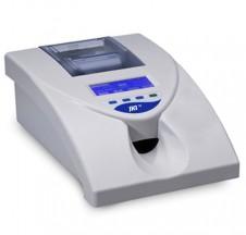 소변분석기 URITES-50 / Urine Analyzer  (소변검사스틱 별매)