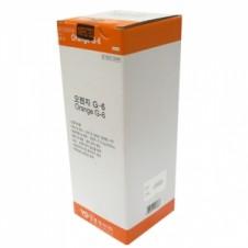 오렌지 OG-6 500ml
