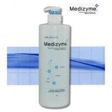 단백질제거제/효소침지세정제 메디자임1L